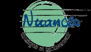 logo-NMM500
